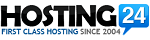 best-strong-hosting-companies