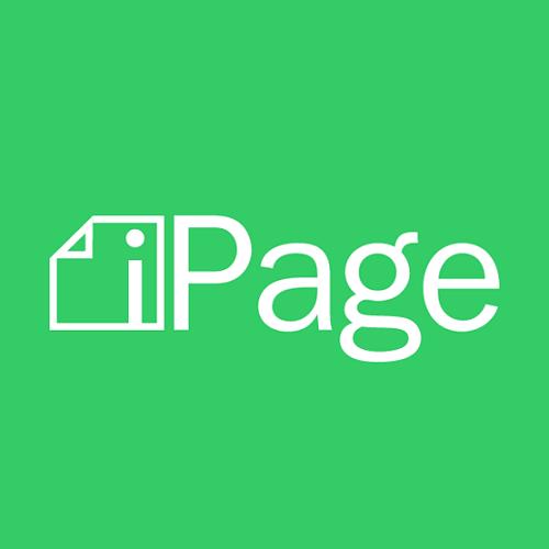 استضافة اى بيج – الاستضافة المشتركة