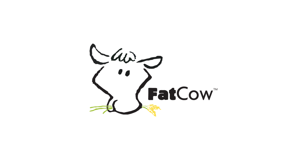 fatcow webhosting Featured image