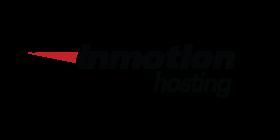 استضافة inmotion hosting الاقوى لمواقع الاعمال الكبيرة