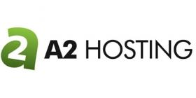 استضافة A2hosting – افضل شركات الاستضافة العالمية
