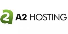 استضافة A2hosting – افضل شركات الاستضافة العالمية دليل 2017