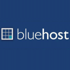 استضافة بلو هوست – الاستضافة المشتركة