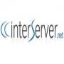 استضافة interserver مقابل 1 سنت فقط